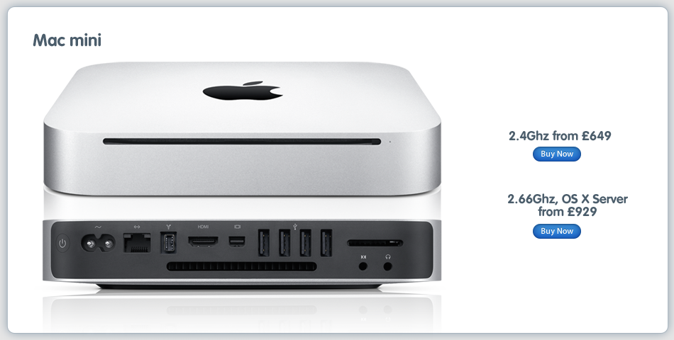 http://www.sweet-apple.co.uk/wp-content/uploads/2010/06/hero-mac-mini.png